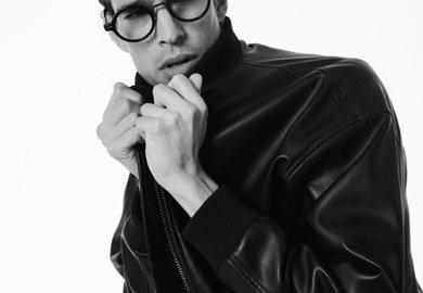 Italian independent eyewear label Movitra expands distribution.