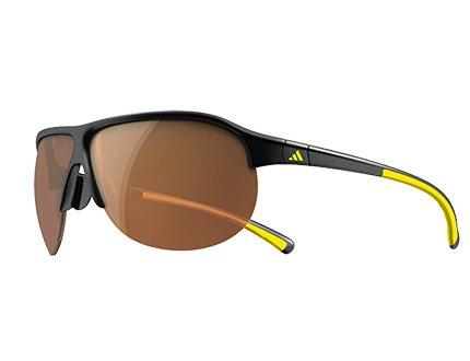 Adidas presents TourPro eyewear for golfers