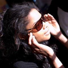 (ITA) Gli occhiali Carrera agli occhi di celebrities internazionali