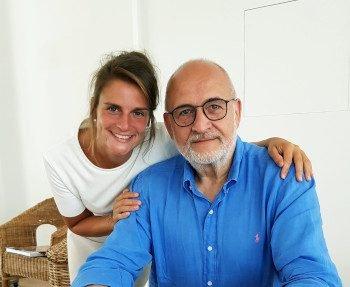 (ITA) CERTOTTICA IN PRIMA LINEA CONTRO IL CROMO ESAVALENTE