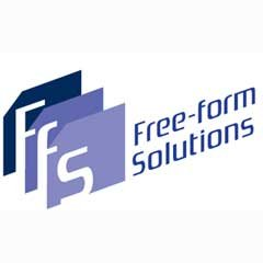 (ITA) Finanziamenti per il progetto Free-form Solutions di Indo
