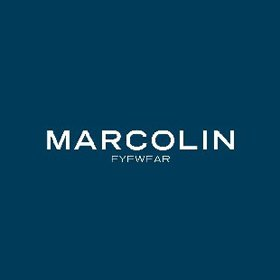 (ITA) Grande traguardo per Giovanni Marcolin Coffen