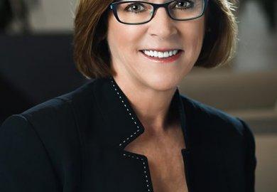 Privé Revaux appoints Maureen Cavanagh as Senior Vice President of Global Sales.