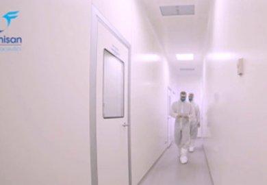 Schalcon S.p.A becomes part of the Omisan Farmaceutici portfolio.