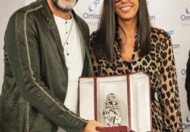 È iniziato il countdown per la 9a edizione del Graziella Pagni Eyewear Award 2020.