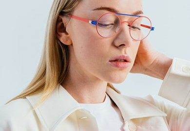 Etnia Barcelona acquires the Catalan eyewear brand, Lool Eyewear.