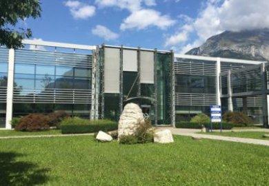 Dolomiticert and Certottica support companies