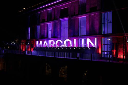 Marcolin