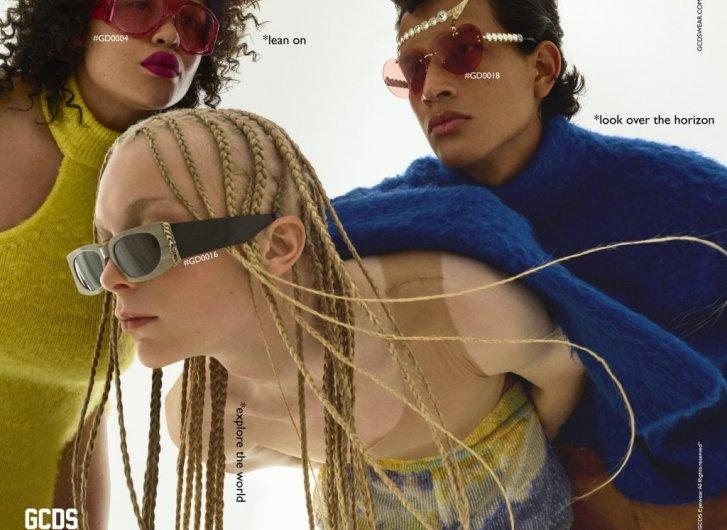 GCDS-Eyewear-3