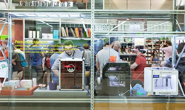 In-Italia-un-concept-store-per-i-makers_wmido
