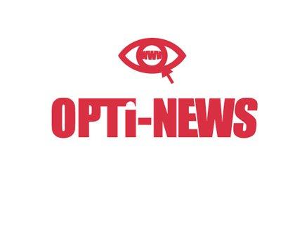 LogoOptiNews