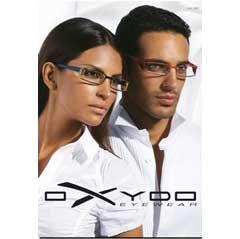 OxydoCamilaLuca_240_quad