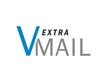 VMailExtra