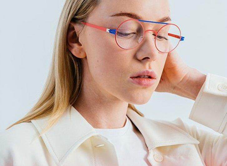 Etnia Barcelona acquires Lool Eyewear