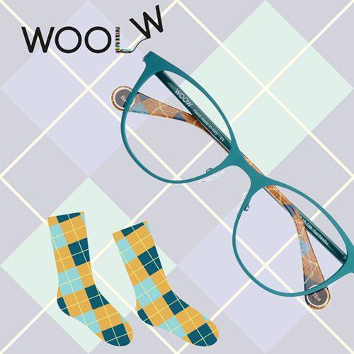 woow-celebra-i-suoi-cinque-anni