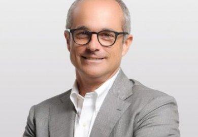Alessandro Beccarini guiderà la direzione artistica di Marcolin.