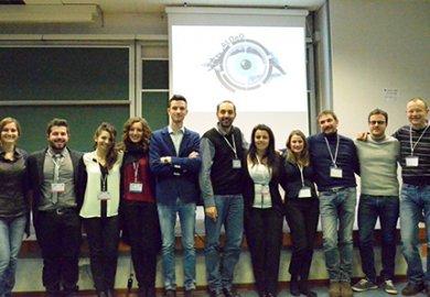 A Lecce il primo Congresso Aloeo<!--:--><!--:en-->The first Aloeo conference in Lecce