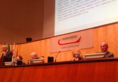 Presentato oggi a Roma uno studio per combattere la contraffazione online