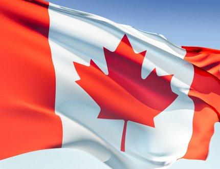 Canada: maggiore sensibilizzazione per prevenire o curare disturbi visivi