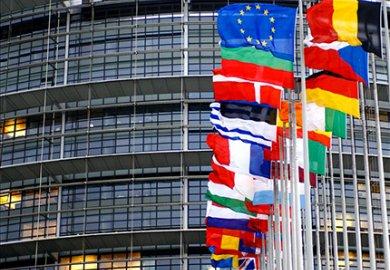 Presentata ieri a Strasburgo la Coalizione Europea per la Visione (ECV)<!--:--><!--:en-->The European Coalition for Vision launched at the European Parliament