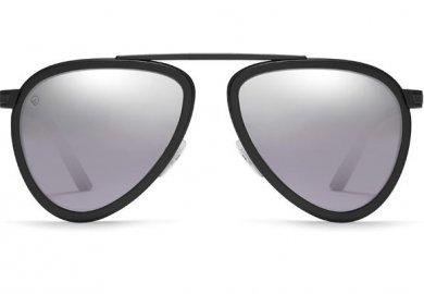 Barberini mette gli occhiali alla Scuola Sci di Cortina