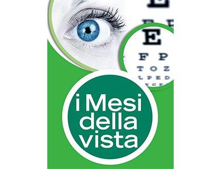 """""""I Mesi della Vista"""" sbarca a Parma"""