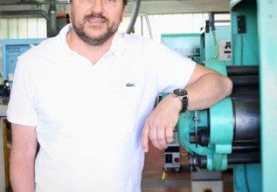 Mirage Occhiali: il successo del Made in Italy all'estero.