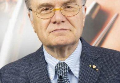 Callisto Fedon è ora anche CEO di Giorgio Fedon & Figli
