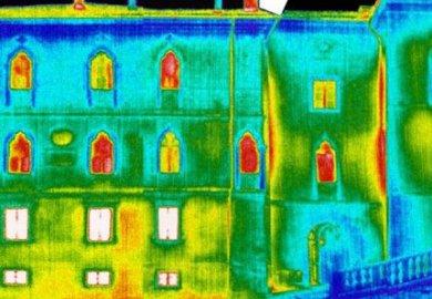 A Certottica per il Progetto Urban Energy Web