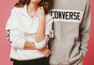 De Rigo inserisce Converse nel portafoglio EMEA