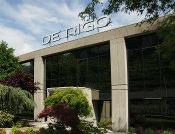 De Rigo chiude il 2020 proiettandosi verso nuovi traguardi.