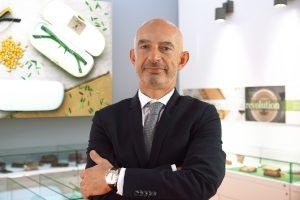 Fedon Group ha nominato Francesco Morelli nuovo Direttore Commerciale per il core business.