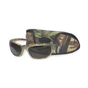 (ENG) Sportsquest, Inc. acquires Fielding Eyewear