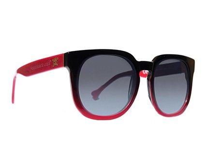 Sono arrivati gli occhiali firmati Happiness<!--:--><!--:en-->Happiness eyewear is here