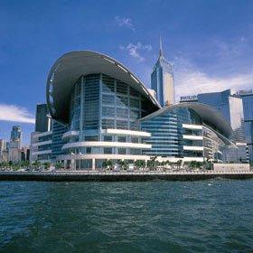 Al via ieri la 40esima edizione della Hong Kong Fashion Week