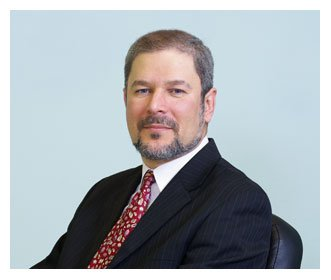 (ENG) Hoya Vision Care Canada Appoints a New President