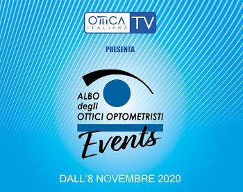 """""""Adoo Events"""": due giorni di formazione, informazione e intrattenimento online."""