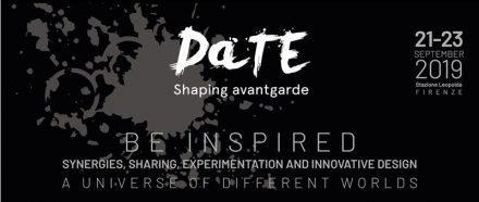 DaTE ridefinisce i propri spazi espositivi