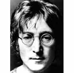 (ENG) Lennon's glasses to be auctioned for New Orleans