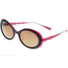 Visibilia Luxury debutta con le linee Kata e Leiber Eyewear