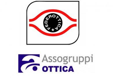 """Assogruppi Ottica e Federottica affermano: """"i nostri professionisti operano nel rispetto delle regole""""<!--:--><!--:en-->Assogruppi Ottica and Federottica state: """"our professionals operate in accordance with the rules"""""""