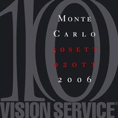 I primi 10 anni di Vision Service