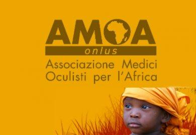 AMOA ricerca volontari per i progetti futuri