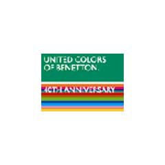 (ENG) United Colors of Benetton presents its new kids collection