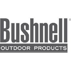 (ENG) Bushnell: new top-management appointments