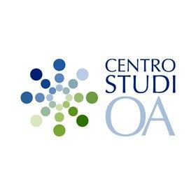 OA Group: i risultati della Prima Giornata Education