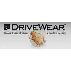(ENG) Drivewear lenses