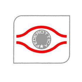 Aggiornamenti ECM non più obbligatori per gli Ottici optometristi