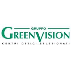 Green Vision: bellezze in vista!