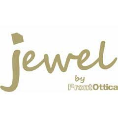 (ENG) The arrival of Jewel by Prontottica